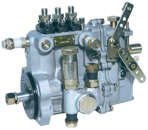diesel fuel injection pump test, diesel fuel injection pump