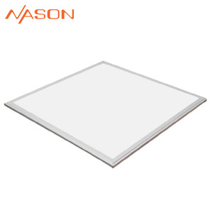 Cheap Price Led Panel Lighting Cheap Price Led Panel
