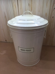 dog food containers metal, dog food containers metal