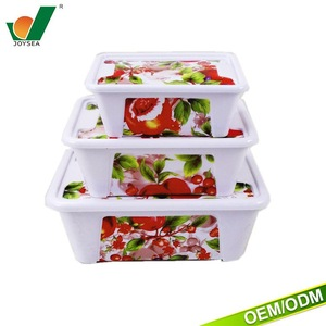 disposable partitions food container, disposable partitions food
