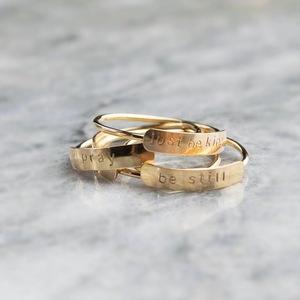 customized jewelry for women, customized jewelry for women
