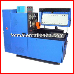 diesel fuel test bench, diesel fuel test bench Suppliers and