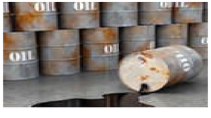 d2 petroleum diesel fuel, d2 petroleum diesel fuel Suppliers and