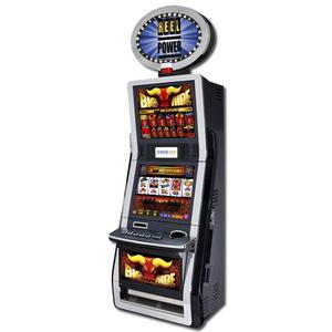 Absolutist play casino