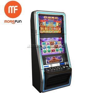 Gold coast casino app