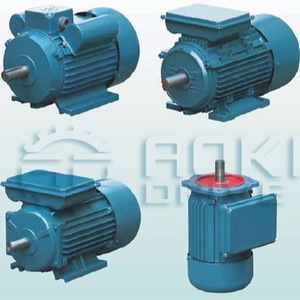 cast iron single phase hp electric motor, cast iron single ... Yl L Electric Motor Wiring Diagram on
