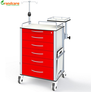 crash cart, crash cart Suppliers and Manufacturers at Okchem com