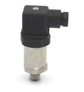 cummins vdo oil pressure sensor, cummins vdo oil pressure sensor