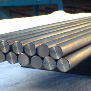 duplex 2205 stainless steel threaded rod, duplex 2205