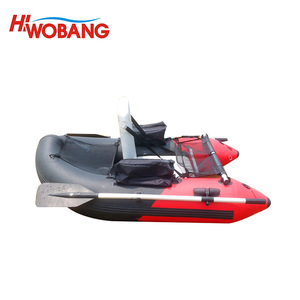 float tube, float tube Suppliers and Manufacturers at Okchem com
