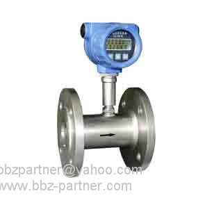 flow meter lwgy, flow meter lwgy Suppliers and Manufacturers