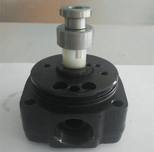 diesel fuel ve pump, diesel fuel ve pump Suppliers and Manufacturers