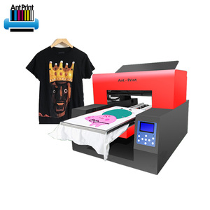 digital printing machine t shirt, digital printing machine t