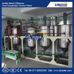 crude palm oil cif, crude palm oil cif Suppliers and Manufacturers