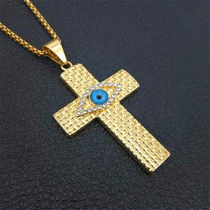 28da5b22d3c82 diamond stainless steel cross pendant, diamond stainless steel cross ...
