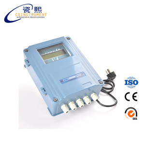 economical flow meter, economical flow meter Suppliers and