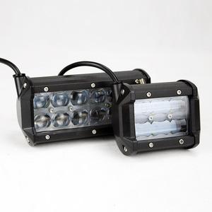 F150 Led Light Bar F150 Led Light Bar Suppliers And