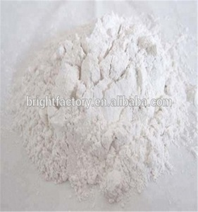 dupont titanium dioxide r902, dupont titanium dioxide r902 Suppliers