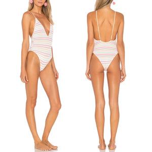 23112fb73e1 g string bathing suits for women, g string bathing suits for women ...