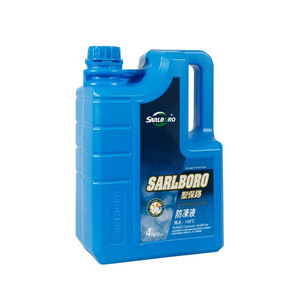 engine oil coolant, engine oil coolant Suppliers and Manufacturers