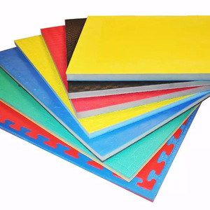 foam mat, foam mat Suppliers and Manufacturers at Okchem com