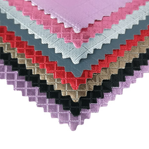 foil woven, foil woven Suppliers and Manufacturers at Okchem com