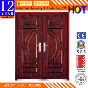 fashion stainless steel door, fashion stainless steel door Suppliers