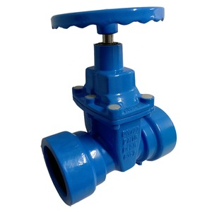 dn200 cast iron gate valve, dn200 cast iron gate valve Suppliers and