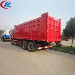 faw j6 dump truck, faw j6 dump truck Suppliers and