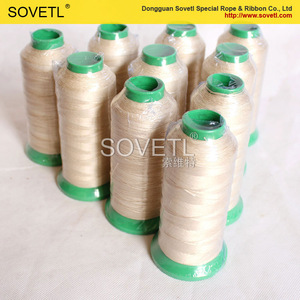 e glass fiber yarn factorys, e glass fiber yarn factorys