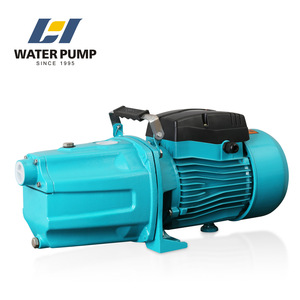 high pressure water pump car wash, high pressure water pump