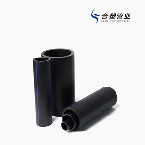 hdpe pipe pn 10, hdpe pipe pn 10 Suppliers and Manufacturers