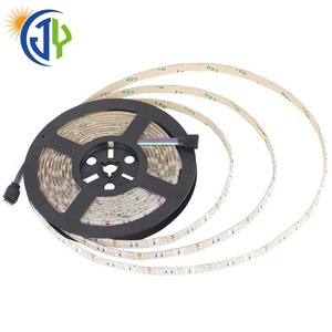 fire resistant led light, fire resistant led light Suppliers