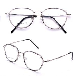 412579ef0084 high quality TR90 with metal fashion eyeglass frames customized stainless eyeglasses  eyewear frames china for men