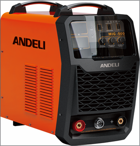 Gas Welding Machine Price Gas Welding Machine Price Suppliers And Manufacturers At Okchem Com