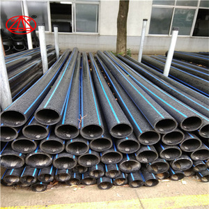 hdpe pipe pn, hdpe pipe pn Suppliers and Manufacturers at