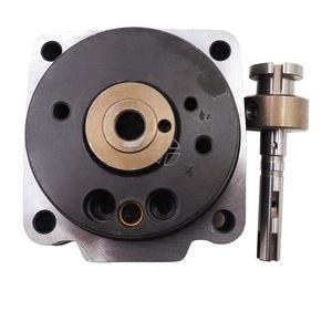 STARTER SOLENOID CONTACT /& PLUNGER FOR ISUZU INDUSTRIAL ENGINES 6BD1 C-190 C-240
