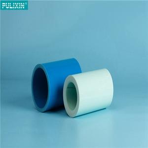 hips food grade rigid film rolls for thermoforming, hips food grade