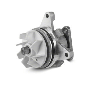 FORD Focus Mondeo C-Max Connect 1.0 Ecoboost New Genuine OE Water Pump