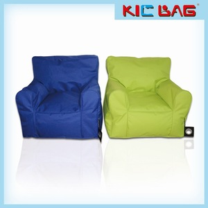 Fire Retardant Beanbag, Fire Retardant Beanbag Suppliers And ...