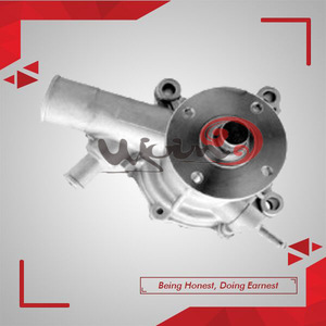 gmb water pump toyota, gmb water pump toyota Suppliers and