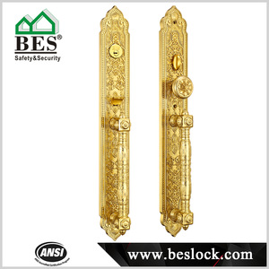 handle lock, handle lock Suppliers and Manufacturers at