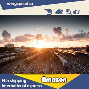 freight shipping services to united arab emirates, freight