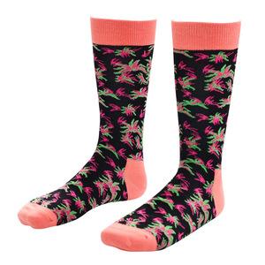 29612f9fe384d happy socks for women, happy socks for women Suppliers and ...