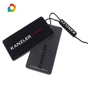 hang tag, hang tag Suppliers and Manufacturers at Okchem com