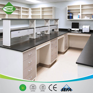 lab epoxy resin countertop, lab epoxy resin countertop Suppliers and