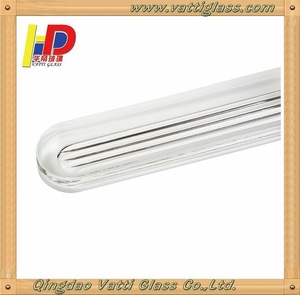 glass lab test tube, glass lab test tube Suppliers and