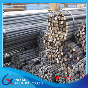 hot stright tubes, hot stright tubes Suppliers and