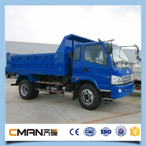 kama light dump truck, kama light dump truck Suppliers and