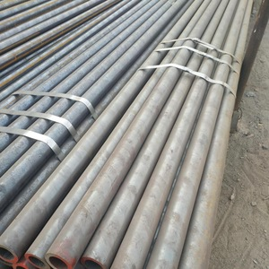 k55 oil casing steel pipe, k55 oil casing steel pipe